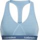 Icebreaker Sprite - Sous-vêtement Femme - bleu